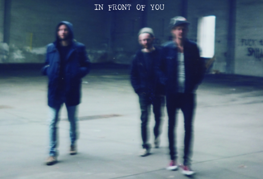 BeFunky_SINGLE_COVER_in_fron_of_you.jpg