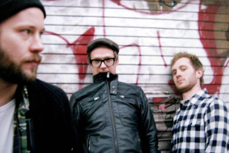 band_4
